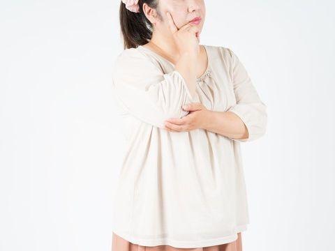 産後ダイエット・体形・痩せる