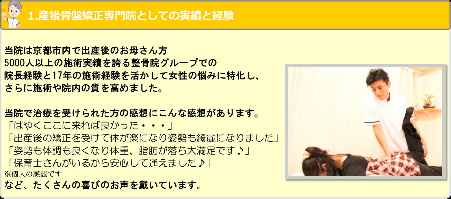 腰痛治療、肩こり、整骨院、整体院、京都市