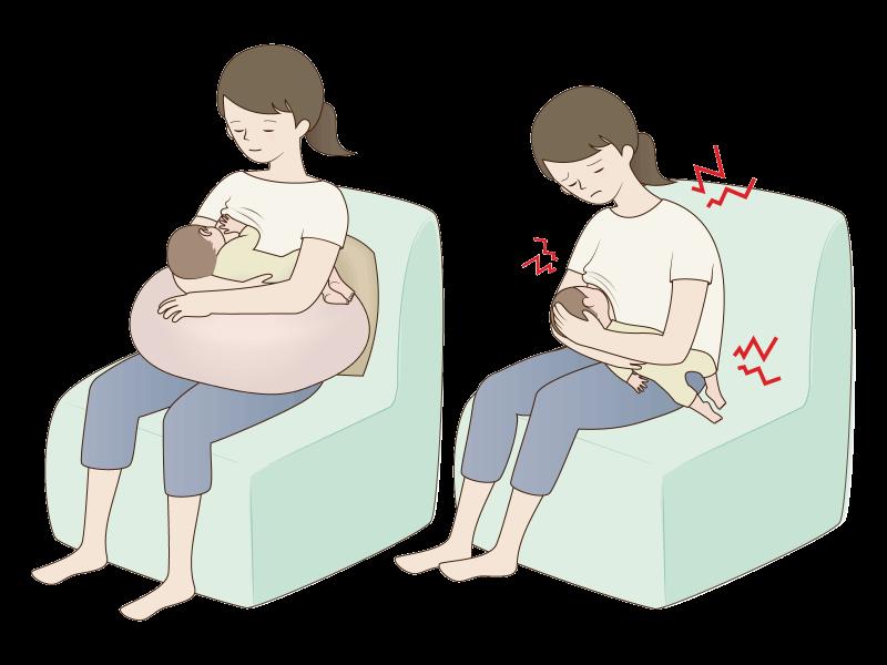 母乳ケア 骨盤矯正 助産院 亀岡